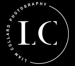 Liam Collard Photogrphy