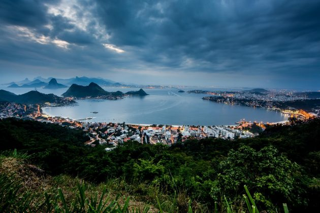 Liam Collard Photography_Travel Photography_Getty_Cityscape_Rio