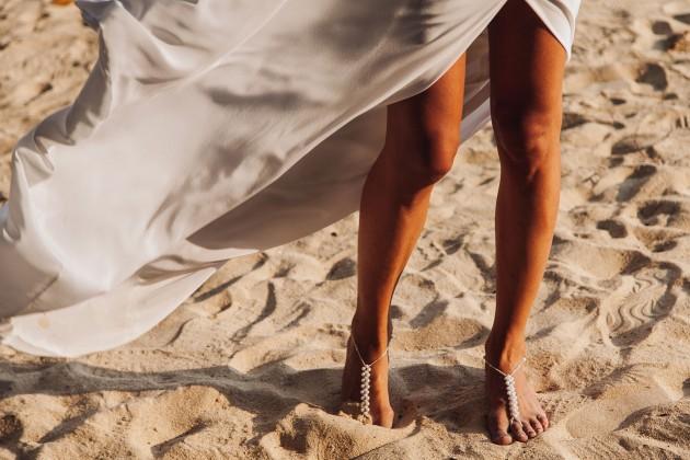 Wedding Details Photography Thailand