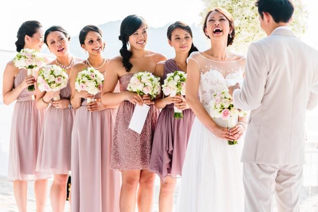 wedding photography thailand bliss beach club phuket angie winston