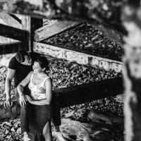 Pre wedding photoshoot Phuket Thailand