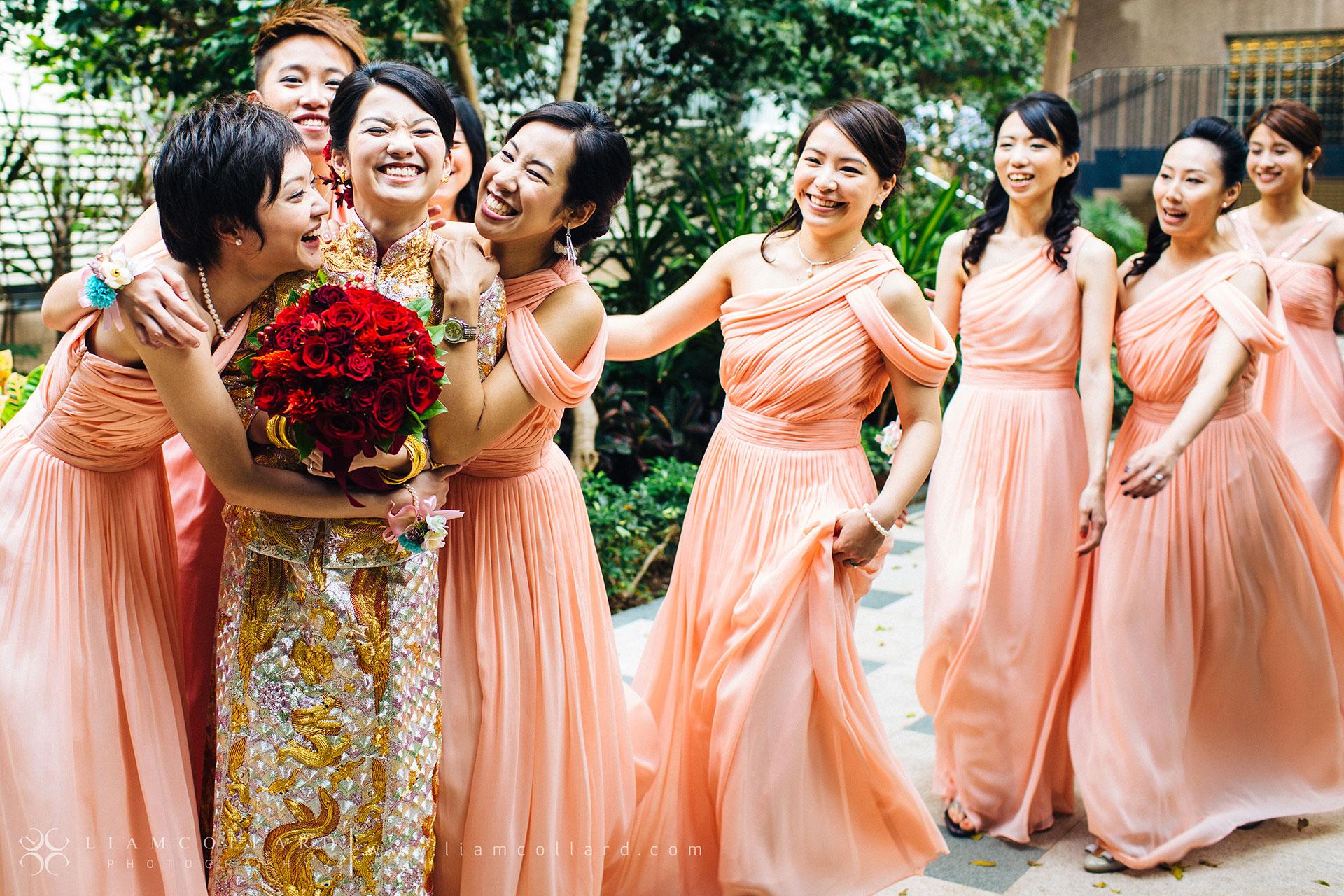 Thai Bride Keith 28