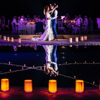 Professional Wedding Photography Phuket Thailand