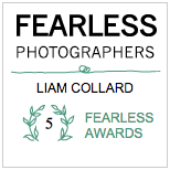 Fearless Liam