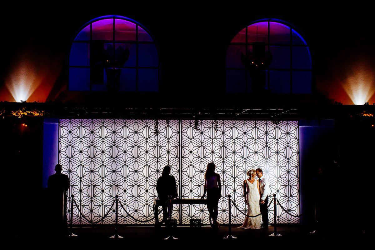 Eva and Foti: A Fun and Energetic Crete Wedding