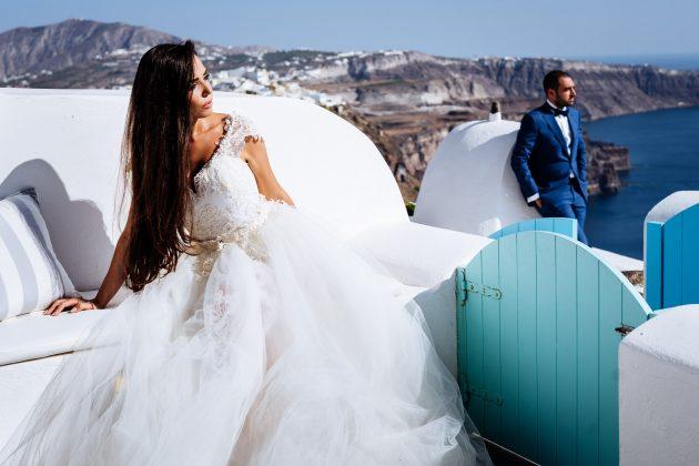 Liam Collard Photography_Santorini Wedding Photographer_Greece1000