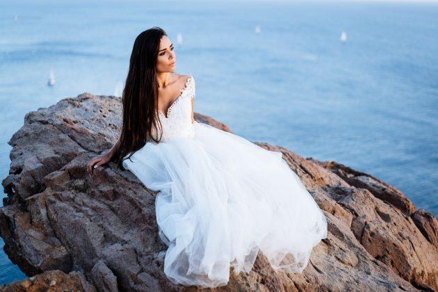 Liam Collard Photography_Santorini Wedding Photographer_Greece1005