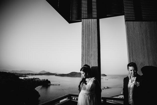Liam Collard Photography_Destination Wedding Photographer_Top 100 Wedding Photographers