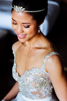 Liam Collard Photography_Destination Wedding Photographer_Bridal Portraits_Bride