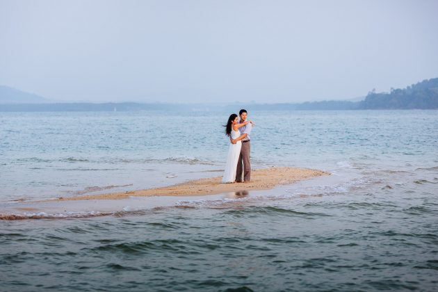 Liam Collard_Wedding_Phuket_Thailand wedding photographer_SM-1032