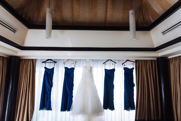 Liam Collard Photography_Sri Panwa_Thailand Wedding Photographer_MA-1027