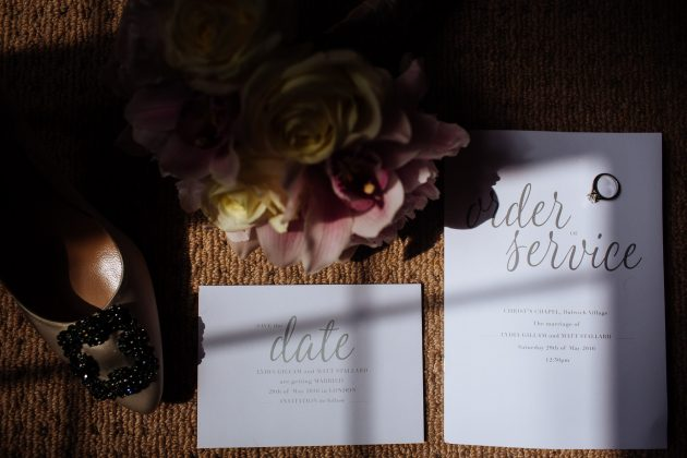 London Wedding Photography_The Gherkin_Fearless Photographer-1000
