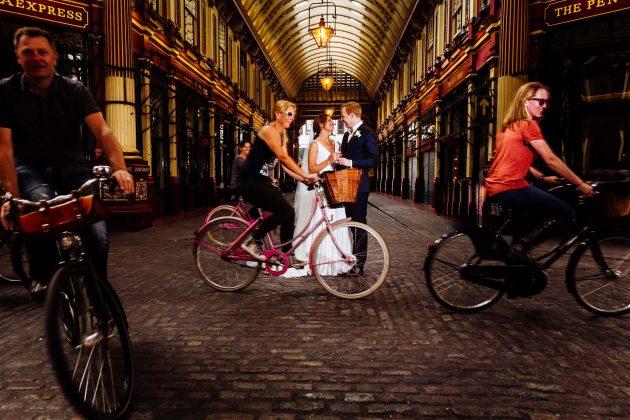 London Wedding Photography_The Gherkin_Fearless Photographer-1017
