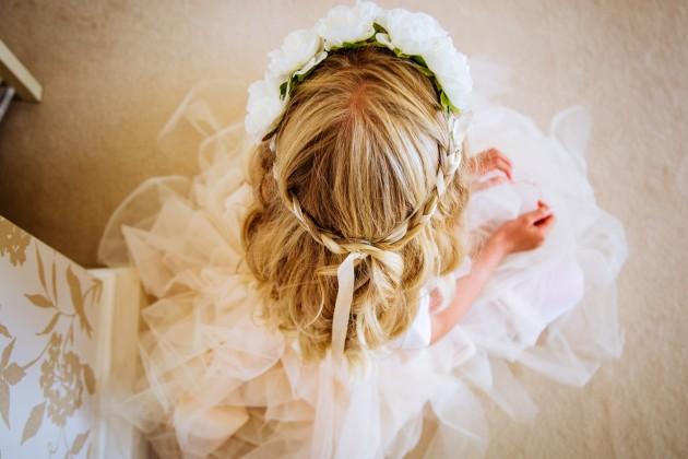UK Wedding Photographer – Isle of Wight Wedding