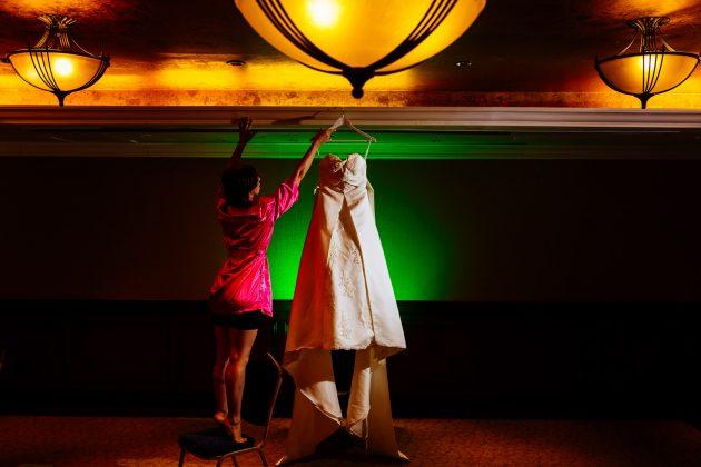 Liam Collard Photography_Wedding Details_Wedding Inspiration_Wedding Venue