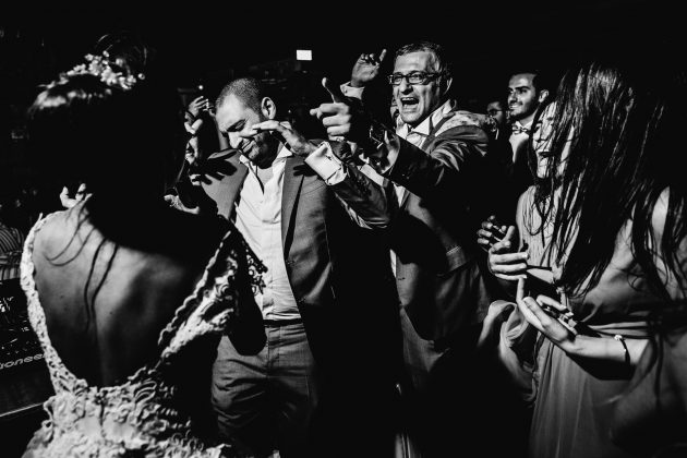 Liam Collard Photography_Paresa Phuket_Thailand Wedding Photographer_Destination Wedding-1001