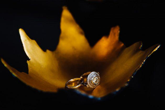 Photos by Stam_Liam Collard Photography_Wedding photography_Bangkok_Thailand_AL-1001