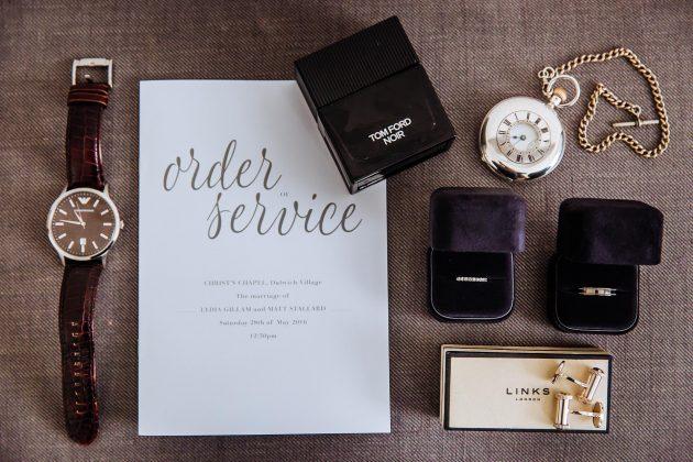 Photos by stam-Liam Collard Photography-London wedding-English wedding-The Gherkin London-1002
