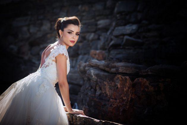 Santorini Wedding Photographer_Fearless Photographer_Destination Wedding-1002