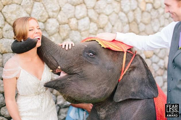 Award-winning wedding photographer_Liam Collard