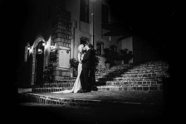 Post wedding portraits Crete - Destination Weddings
