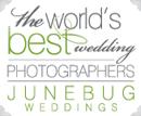 Junebug hotlist
