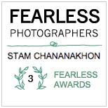 Fearless Stam