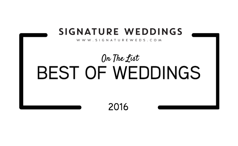 signature-weddings-badge-on-the-list 2016