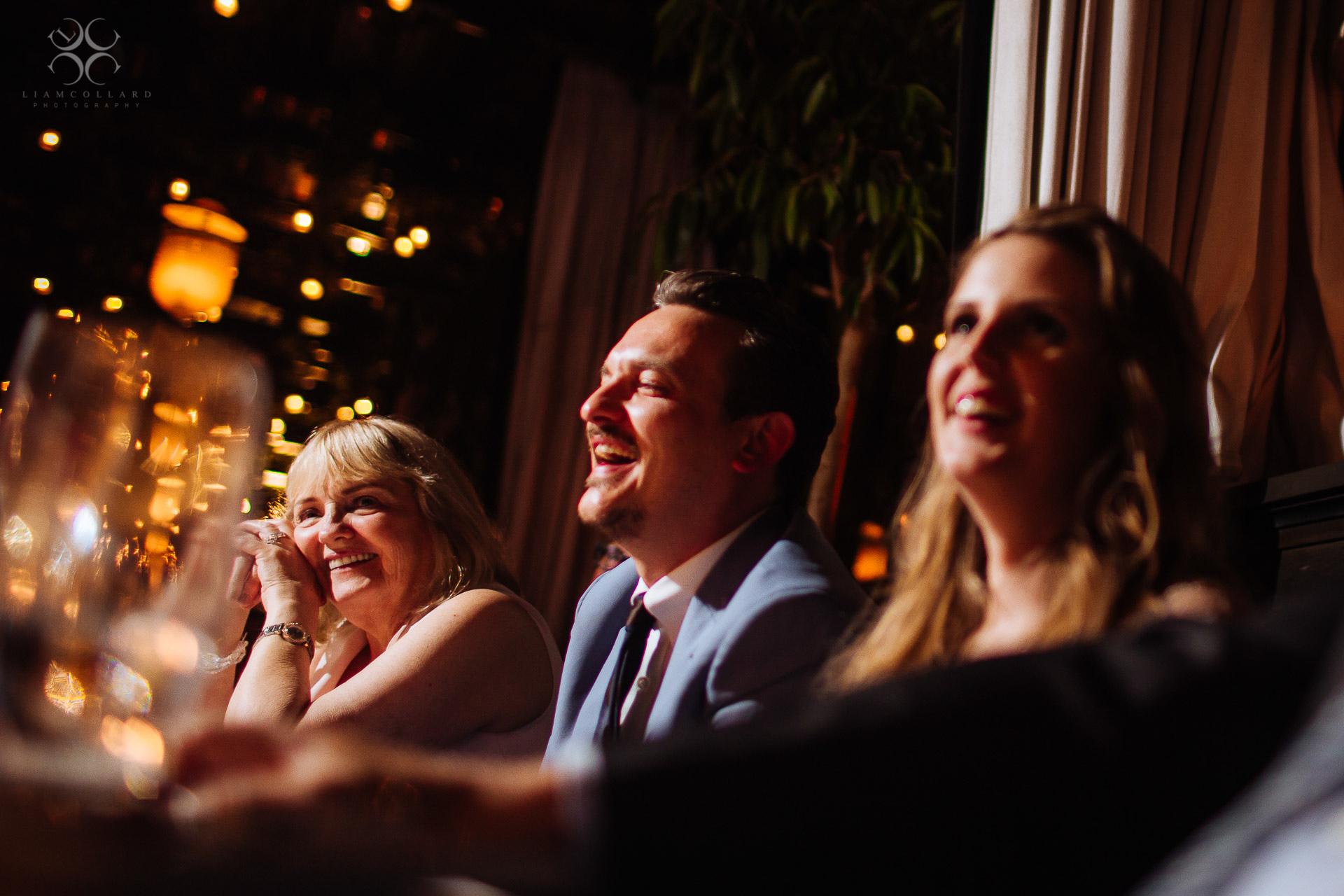 Ian and Cat's New York Wedding Photography 6