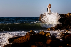 Pre Wedding Photography Thailand