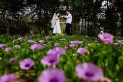 Liam Collard Photography-Destination wedding-Thailand wedding-Phuket wedding-Pre Wedding-1012