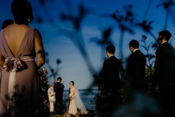 Liam Collard Photography - Samui wedding -1003