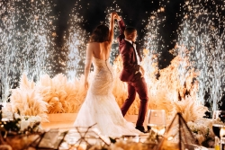 Best wedding Photographers in Thailand