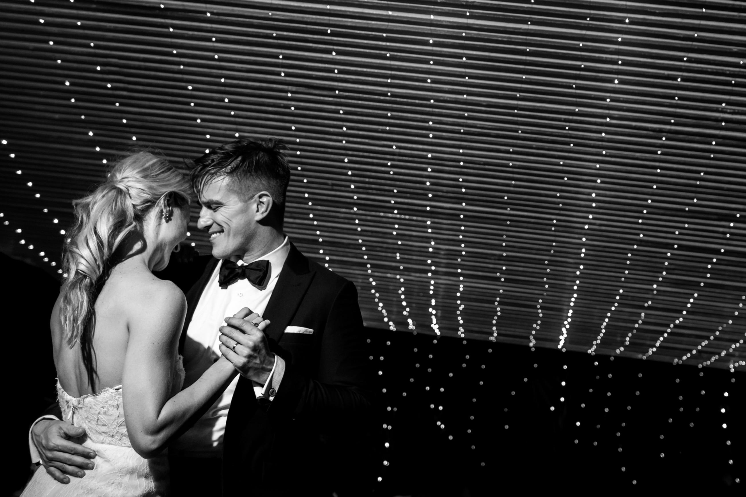 wedding photography singapore