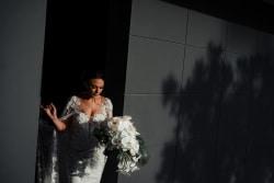 Bridal Thailand
