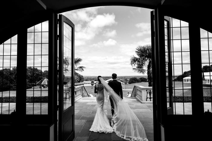 Sussex Wedding Photographers