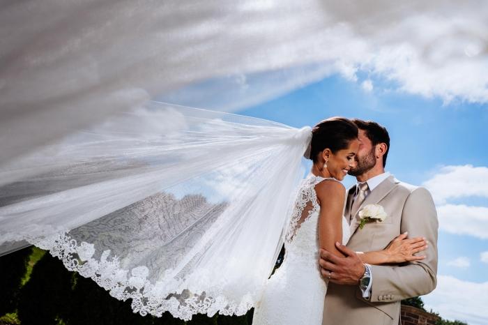 Sussex Wedding Photographers Funda Onal
