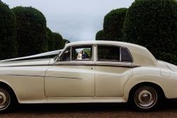 kensington palace wedding photography