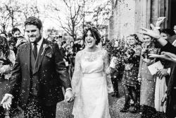 chelsea wedding moment london