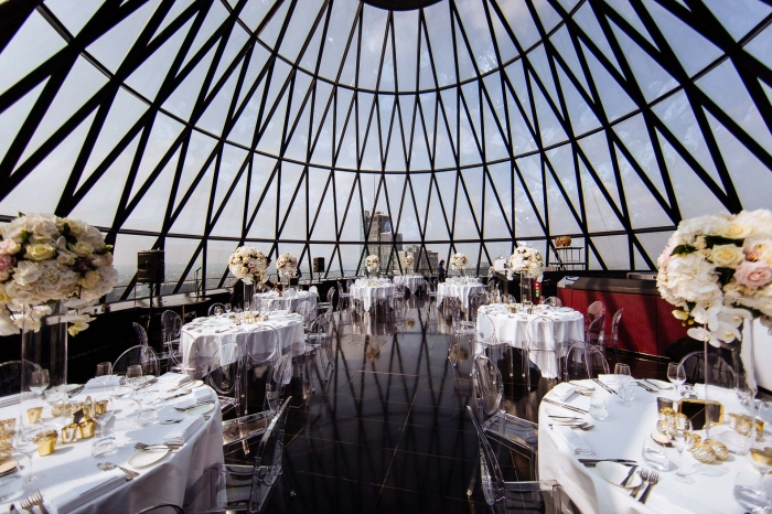 Gherkin London Wedding Photographer_Liam Collard Photography_London-1002
