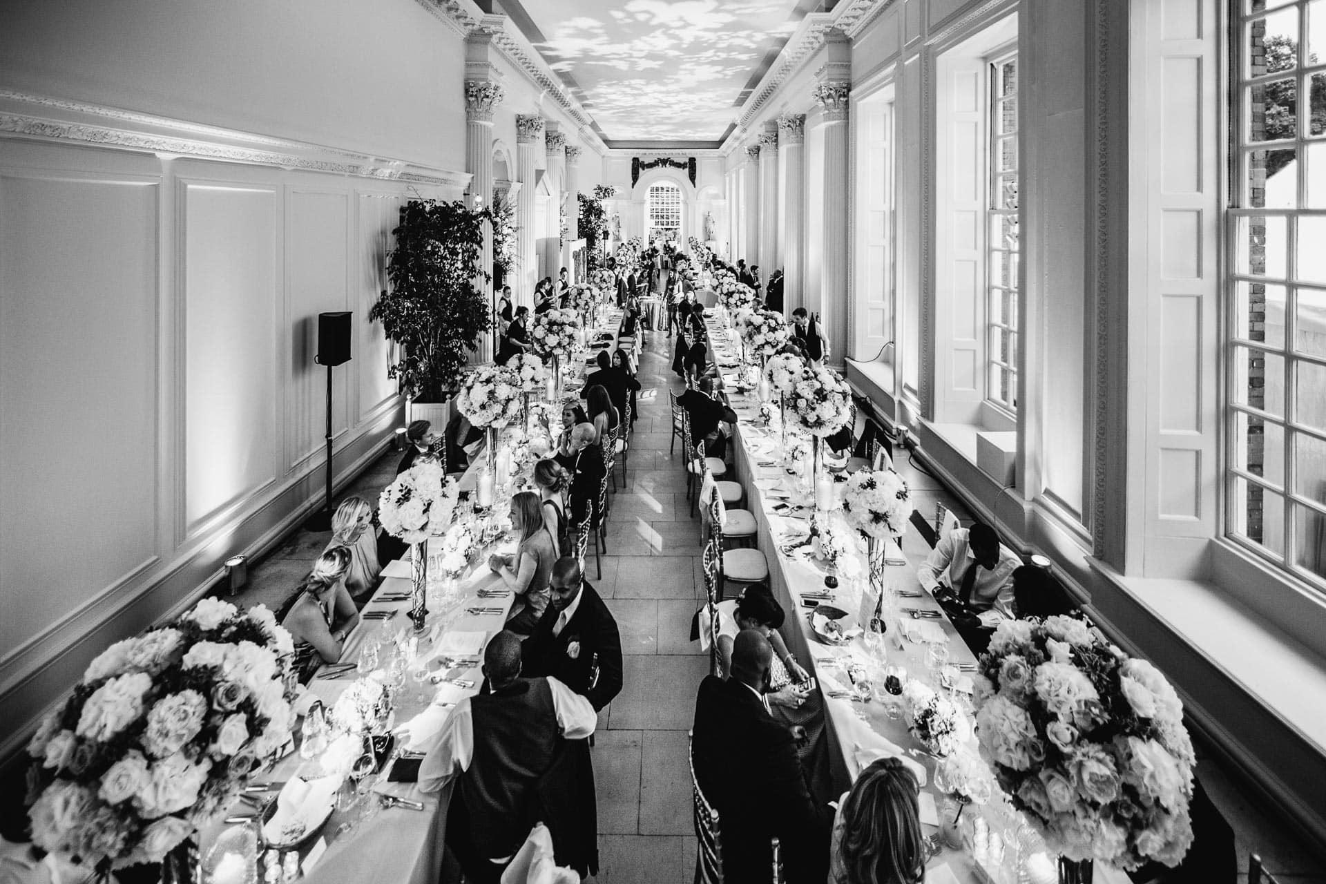 Kensington Palace Wedding Photographer_Liam Collard Photography_London-1002