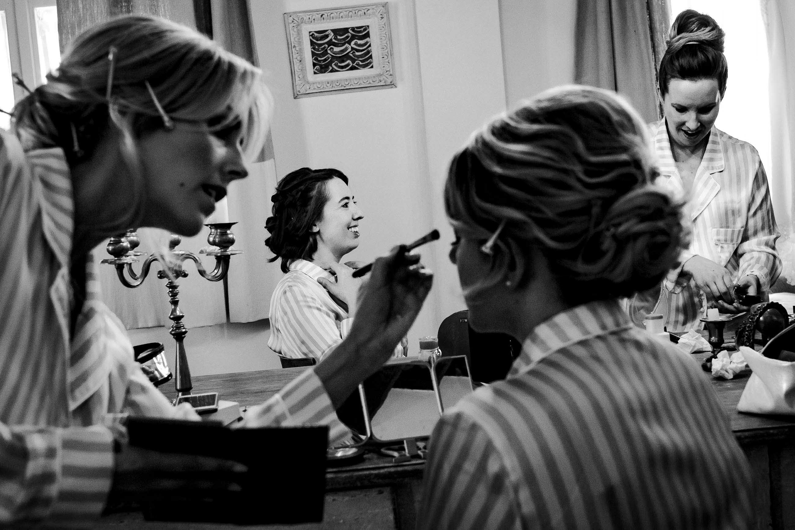 Best Tuscany Wedding Photographer