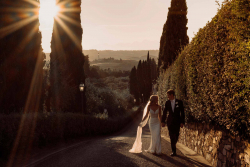Best Tuscany Wedding Photographer