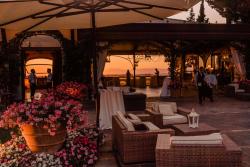 tuscany venue