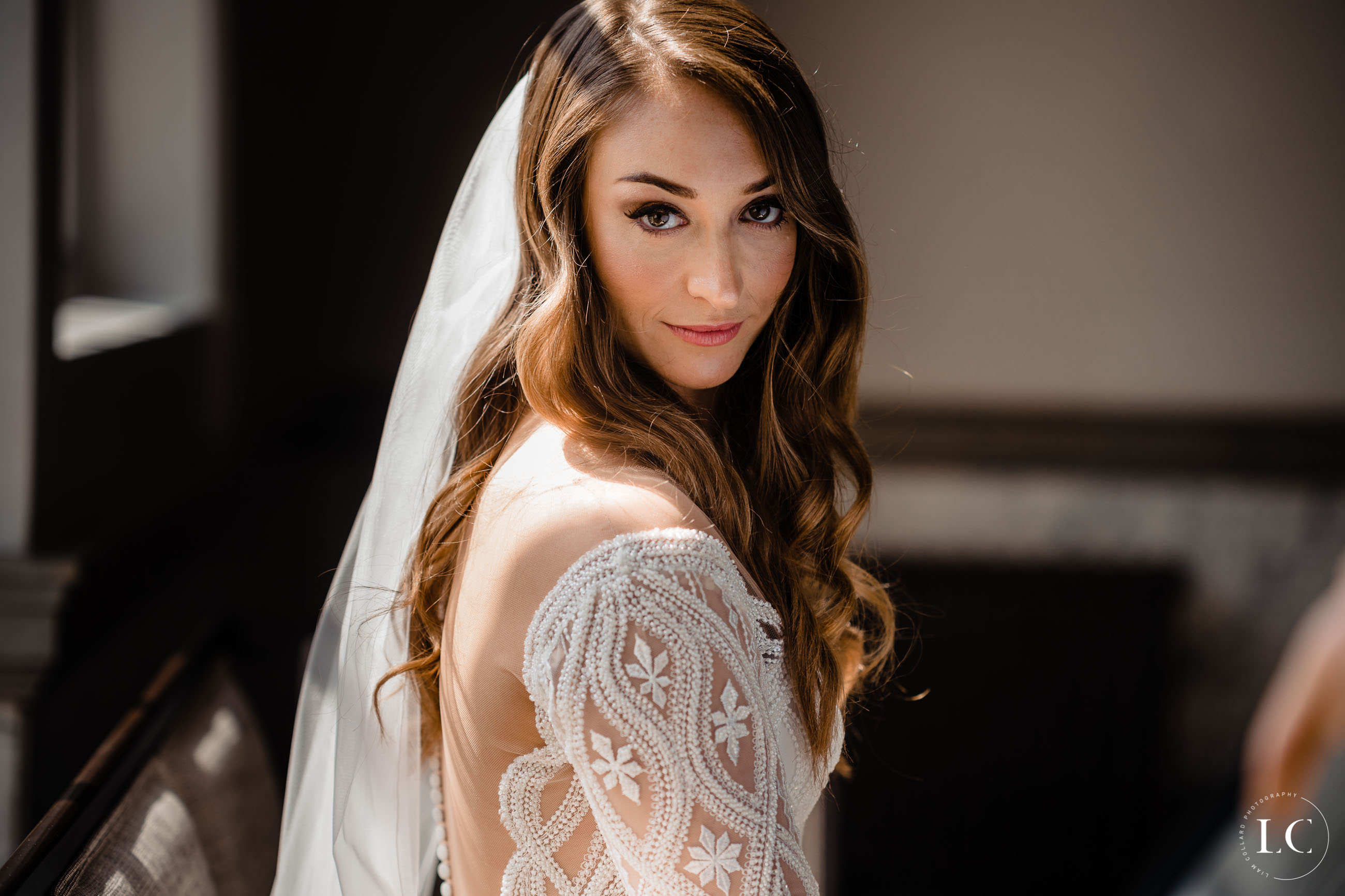 Top Bridal Boutiques in London