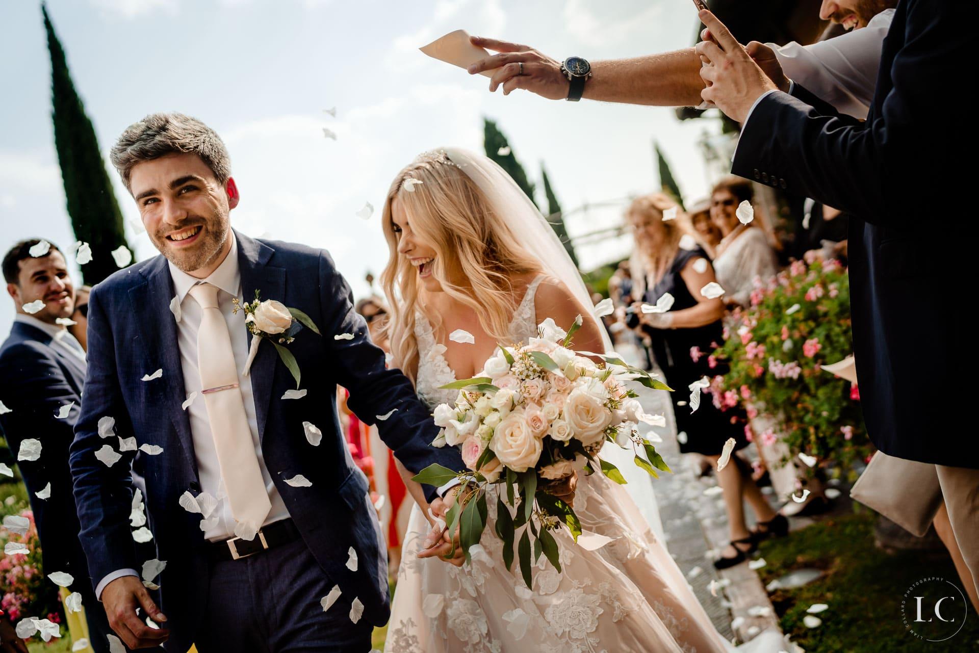 Nine Quick Tips Regarding Wedding Photographer