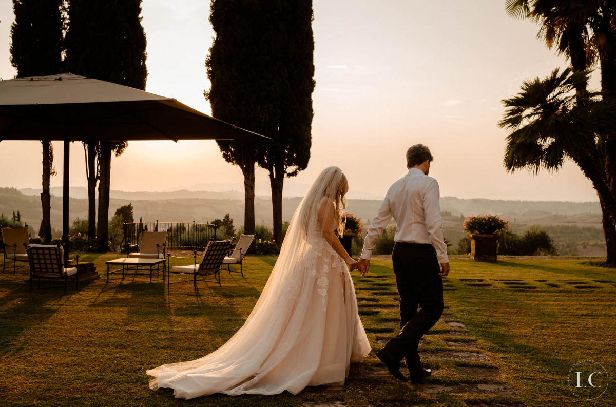 10 Reasons Why Couples Choose a Destination Wedding